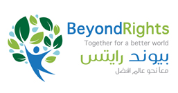 Beyond Rights