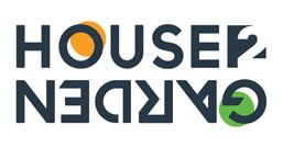 House2Garden