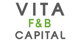 Vita FB Capital
